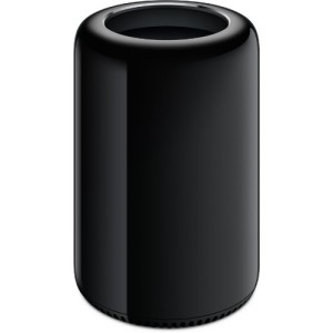 AppleMacPro