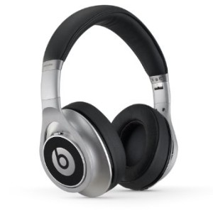 Beats ex1