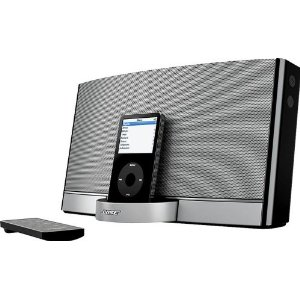 Bose portable1