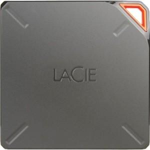 Lacie Fuel1