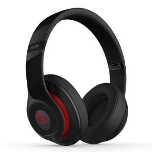 beatsstudiowiress1