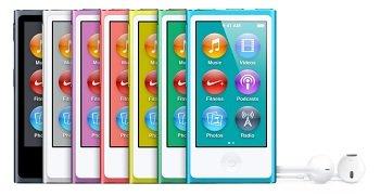 iPod_nano_7-1