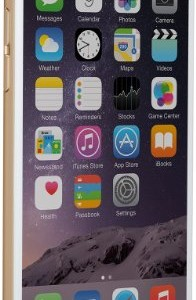iphone6+gold2