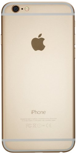 iphone6+gold4