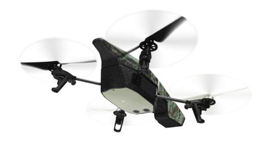 parrotdrone2-3