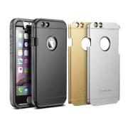 NewTrentiPhone6CAse1