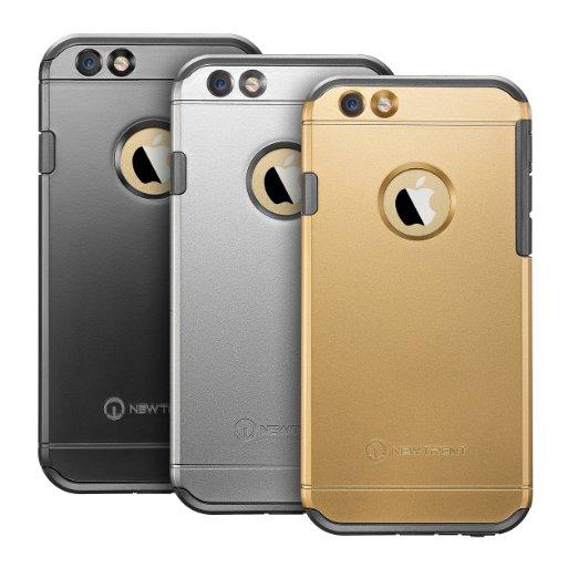 NewTrentiPhone6CAse3