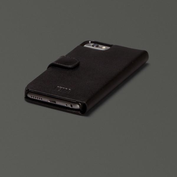 iphone_6_antorini_black_thumb_2_2