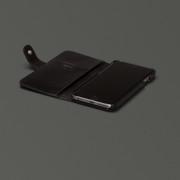 iphone_6_antorini_black_thumb_2_3