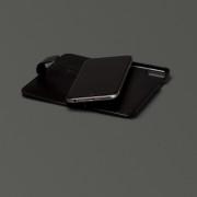 iphone_6_antorini_black_thumb_2_4