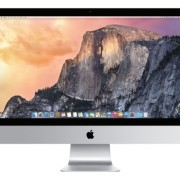 iMac 27 Retina 1