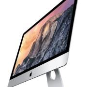 iMac 27 Retina 2