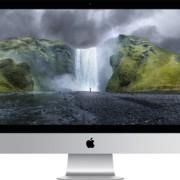 iMac 27 Retina 3