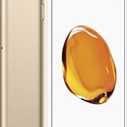ip7+Gold