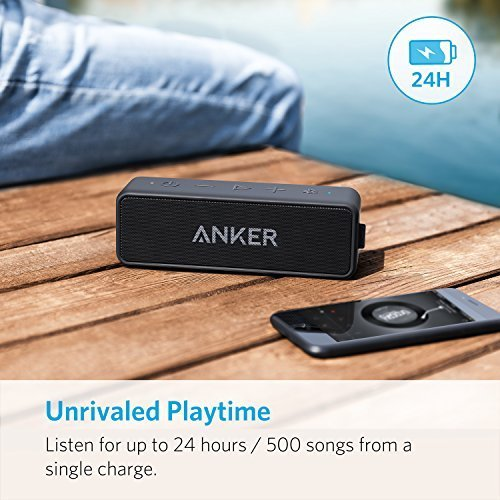 Ankersound3