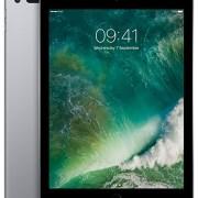 iPad 2017-1